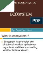 Ecosystem Persentation.ppt
