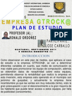Plan de Medio Jose Carballocj11