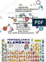 Chemical Elements.ppt