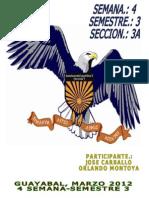 Investigacion de Mercado 2 Sec 3a Carballojose2012 Tarea