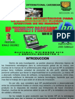 Marketing Internacional 4 Jose Carballo2012