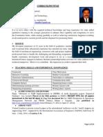 c v of Dr.s b Mallur December 2012. 55