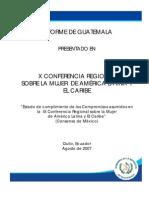 InformeGuatemala.pdf