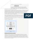 Resumen Investigacion Fases de Planeacion