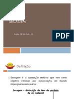 secagem_aula01 (1)