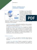 NIC 8- NIC 16