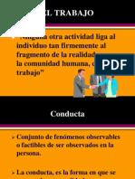 (Empresa) (Espanol Pps) Liderazgo, Conducta Y Motivacion