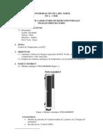 Control de Temperatura Con Un PLC Twido