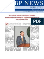 SBP-Newsletter7 feb2013