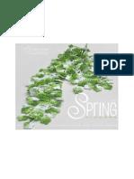 spring_flowers_scarf_v1.pdf