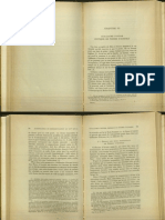 JustificationPredestination14thcentury PaulVignaux ChIII_WilliamOckham's Critque