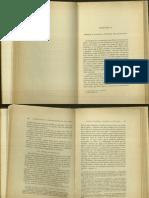 JustificationPredestination14thcentury Paul Vignaux Peter Auriol's Critique of Duns Scotus