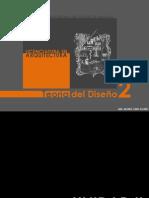 TD2 Unidad II [Temas Faltantes]