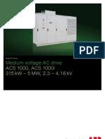 ACS 1000 EN Rev H_lowres