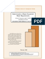 Philippine basic water consumption.pdf