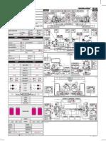 T4 Default Asphalt Setup Sheet