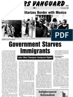 Workers Vanguard No 683 - 30 January 1998