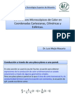 1.3 Balance M. de CalorB,Feb,11,2013