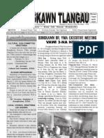 Bungkawn Tlangau 2013-02-17