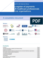 ESHLSG-payments-to-health-care-professionals-consultation-FINAL.pdf