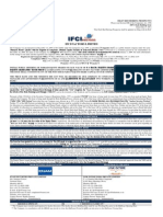 IFCIFactors.pdf