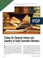 Testing the Financial Literacy.pdf