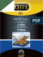 Q114_01Fatiha