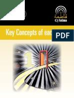 Q114 Key Concepts Book