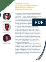ARAMCO APC Maint.pdf