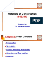 Engineering Surveying,-5th Ed_Construction Materials