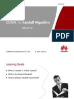 106721283-C-CF-CDMA-1x-Handoff-Algorithm-20071031-a-3-0