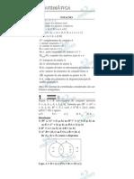ITA2009_Matematica