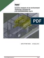 Hascon's Model Ling Canopy-Fumes Simulation.pdf.PDF