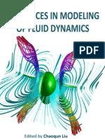 AdvancesModelingFluidDynamicsITO12 Softarchive.net