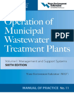 Wastewater treatment plant design calculations pdf writer