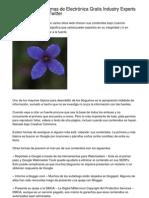 Crucial Programas de Electrónica Gratis Pros To Follow On Facebook.20130216.053415