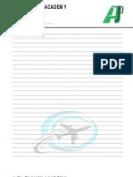 Task 1 Sheet