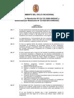 reglamentovacacional_2012II
