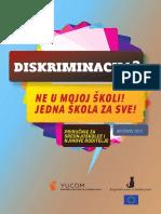 prirucnik za srednjoskolce - diskriminnacija.pdf