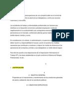 Plantilla Trabajo Mpyt 02.07.12