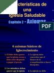 Caracteristicas Igle-saludable b