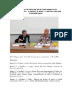 Benetti y Cartelier Para Clase2