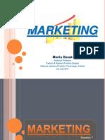 Marketing 7