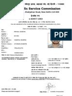 CDSI.pdf