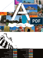 Guia Oficial Alicante Aleman 2010