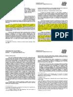 Documento No. 1 Definiciones