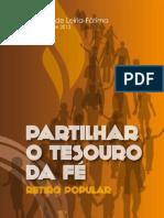 2013-01-31 Retiro Popular DOC