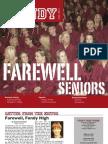 Fondy Free Press (May 2011)