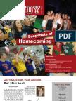 Fondy Free Press (October 2010)