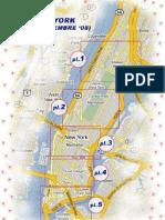 Planos New York